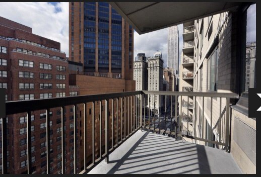 2 Bedrooms, Murray Hill Rental in NYC for $4,905 - Photo 1