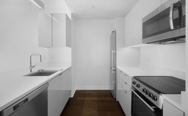 1 Bedroom, Morningside Heights Rental in NYC for $4,495 - Photo 1