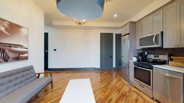 Room, Bedford-Stuyvesant Rental in NYC for $1,175 - Photo 1