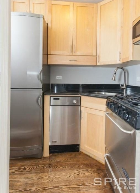 3 Bedrooms, Turtle Bay Rental in NYC for $5,195 - Photo 1
