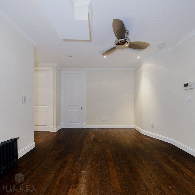 3 Bedrooms, South Slope Rental in NYC for $4,476 - Photo 2