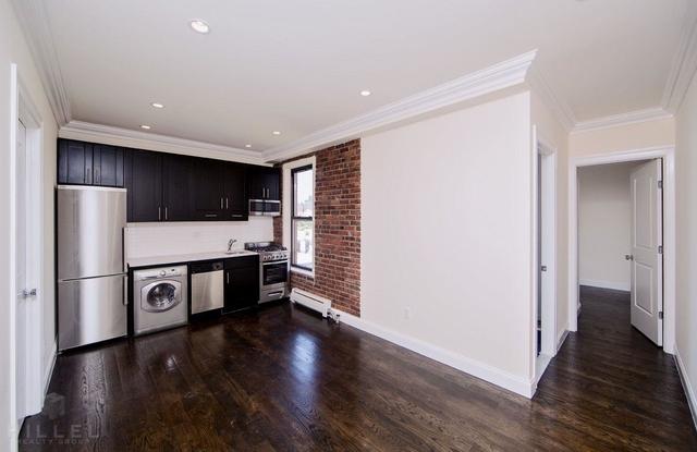 2 Bedrooms, Bushwick Rental in NYC for $2,723 - Photo 1