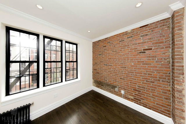 4 Bedrooms, Brooklyn Heights Rental in NYC for $5,215 - Photo 1