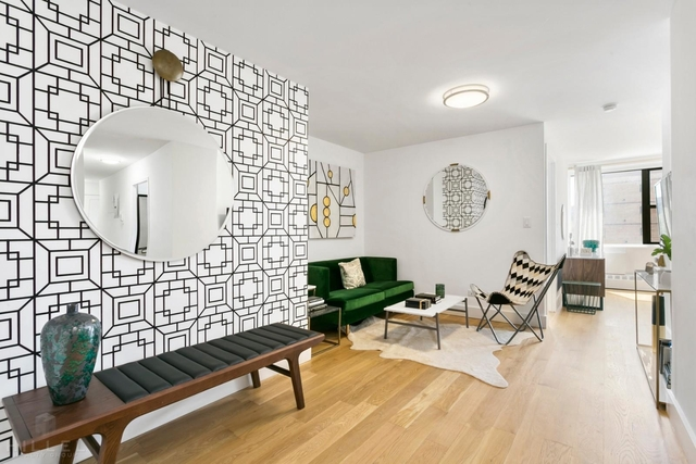 2 Bedrooms, Rego Park Rental in NYC for $2,505 - Photo 1