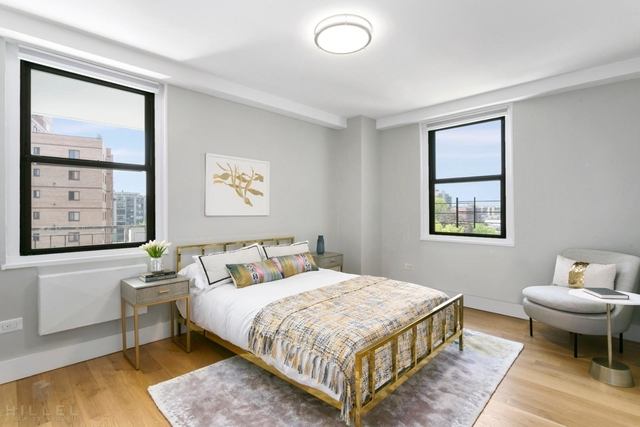 4 Bedrooms, Rego Park Rental in NYC for $3,715 - Photo 2