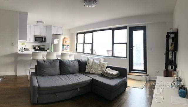 1 Bedroom, Gramercy Park Rental in NYC for $4,950 - Photo 2