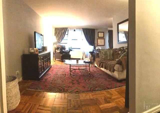 Studio, Flatiron District Rental in NYC for $3,400 - Photo 1