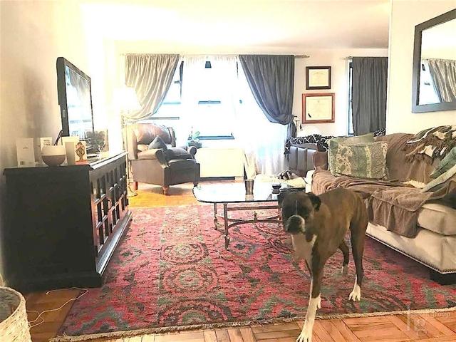 Studio, Flatiron District Rental in NYC for $3,400 - Photo 2