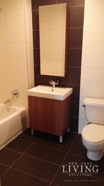 Studio, Financial District Rental in NYC for $2,525 - Photo 2