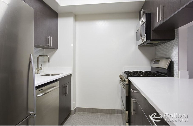 1 Bedroom, West Village Rental in NYC for $5,250 - Photo 2