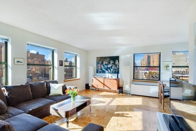1 Bedroom, Upper West Side Rental in NYC for $3,095 - Photo 1