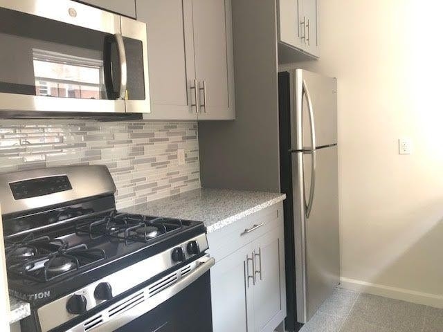1 Bedroom, Briarwood Rental in NYC for $1,995 - Photo 1