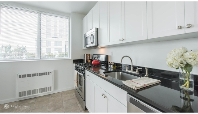 3 Bedrooms, Lincoln Square Rental in NYC for $13,607 - Photo 1