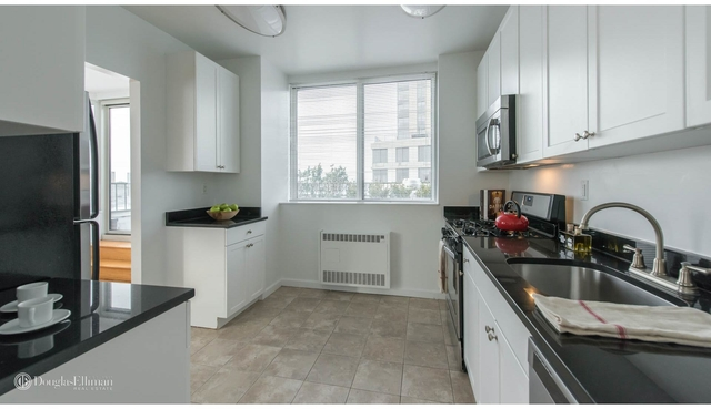 3 Bedrooms, Lincoln Square Rental in NYC for $13,607 - Photo 2
