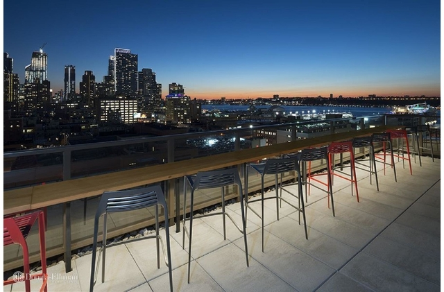 1 Bedroom, Hell's Kitchen Rental in NYC for $4,360 - Photo 1