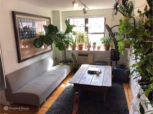 1 Bedroom, Chinatown Rental in NYC for $3,090 - Photo 1