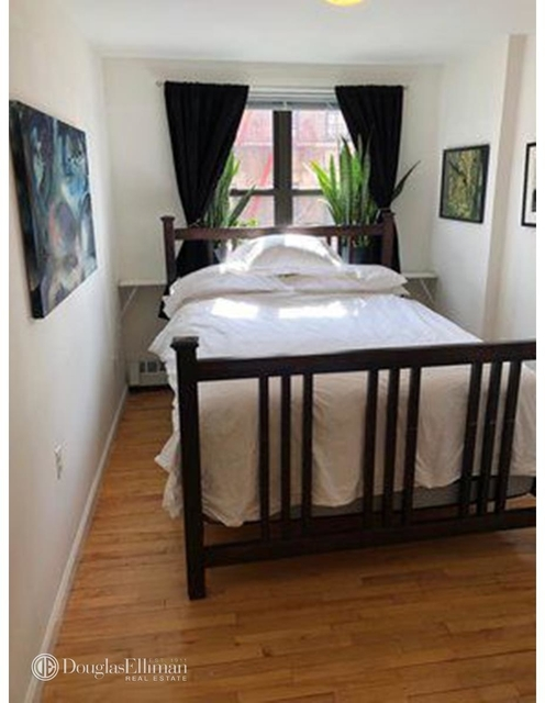1 Bedroom, Chinatown Rental in NYC for $3,090 - Photo 2