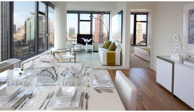 1 Bedroom, Chelsea Rental in NYC for $6,055 - Photo 2