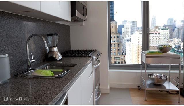 1 Bedroom, Chelsea Rental in NYC for $6,055 - Photo 1