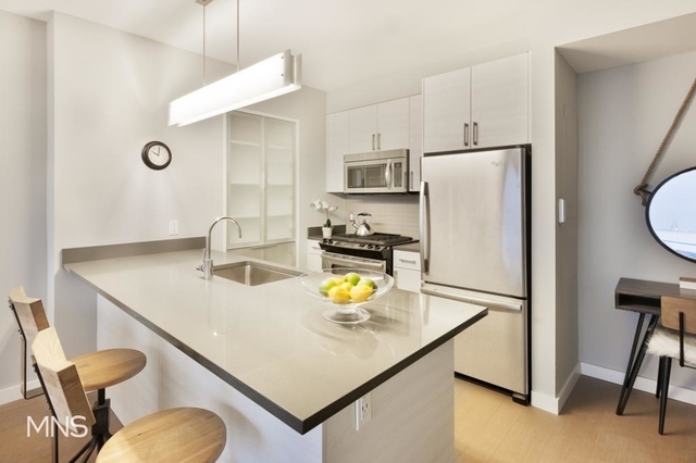 3 Bedrooms, Williamsburg Rental in NYC for $7,970 - Photo 1