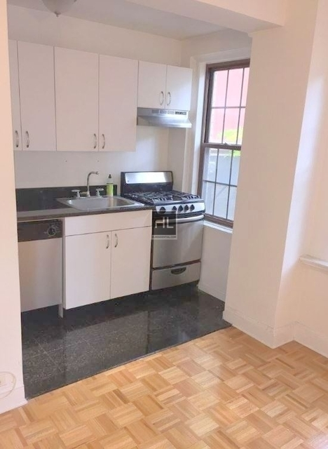 Studio, Brooklyn Heights Rental in NYC for $2,500 - Photo 1