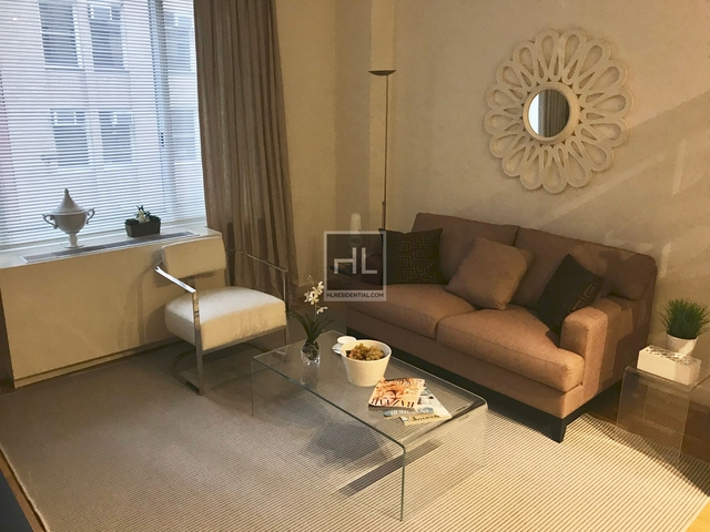 1 Bedroom, Garment District Rental in NYC for $4,314 - Photo 1