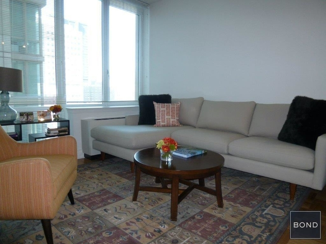 Studio, East Harlem Rental in NYC for $3,495 - Photo 1