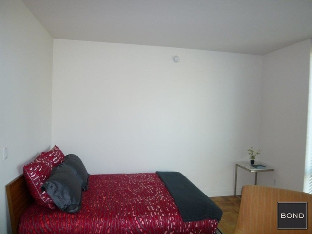 Studio, East Harlem Rental in NYC for $3,495 - Photo 2