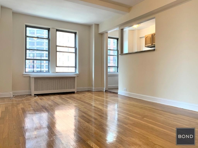 1 Bedroom, Murray Hill Rental in NYC for $3,100 - Photo 1