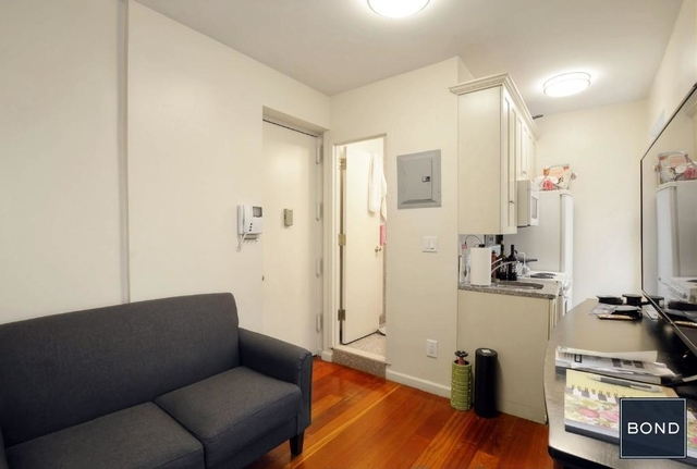 1 Bedroom, Alphabet City Rental in NYC for $2,100 - Photo 1