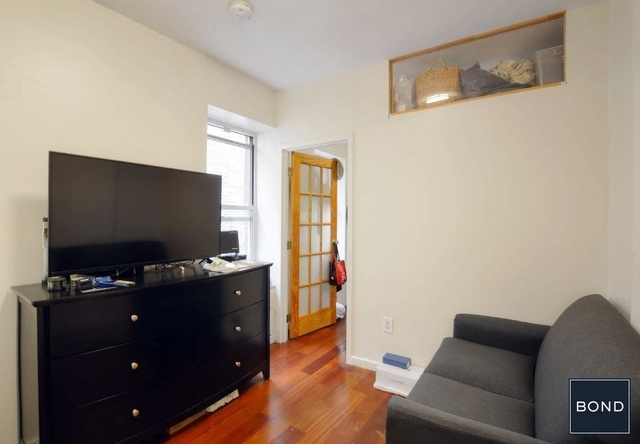1 Bedroom, Alphabet City Rental in NYC for $2,100 - Photo 2