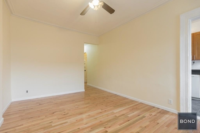 3 Bedrooms, East Harlem Rental in NYC for $3,000 - Photo 2