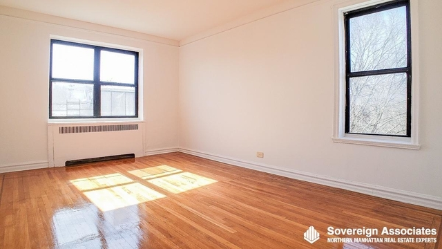2 Bedrooms, Marble Hill Rental in NYC for $1,850 - Photo 2