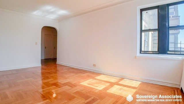 2 Bedrooms, Marble Hill Rental in NYC for $1,850 - Photo 1