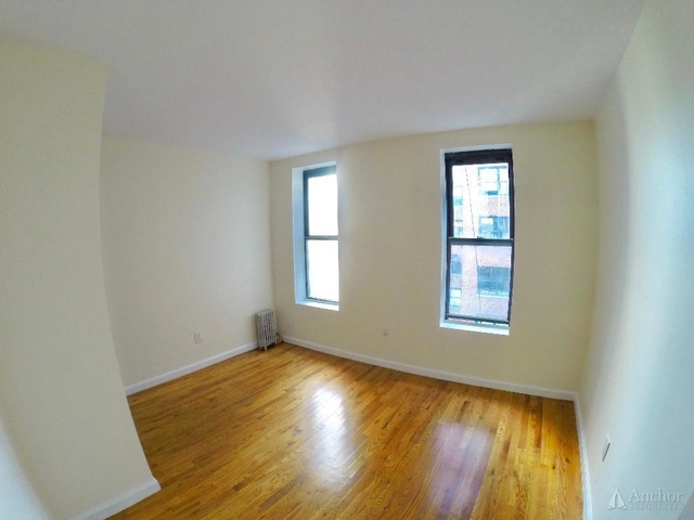 2 Bedrooms, Yorkville Rental in NYC for $2,325 - Photo 1