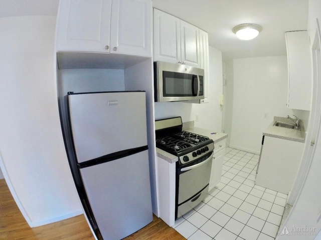 2 Bedrooms, Yorkville Rental in NYC for $2,325 - Photo 2