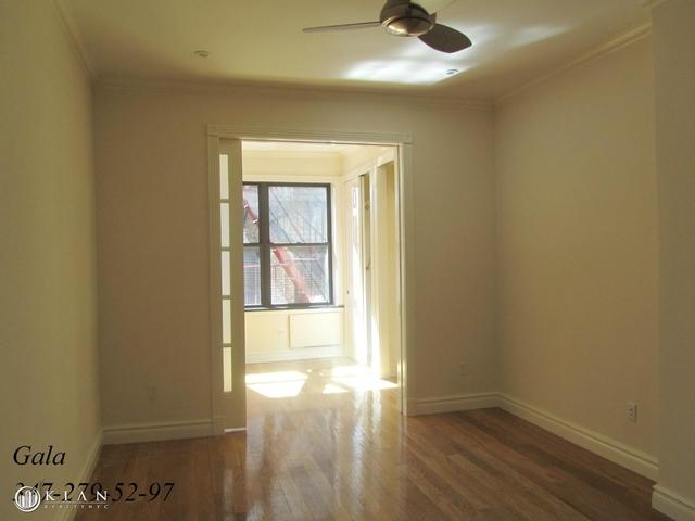 1 Bedroom, Alphabet City Rental in NYC for $2,870 - Photo 2