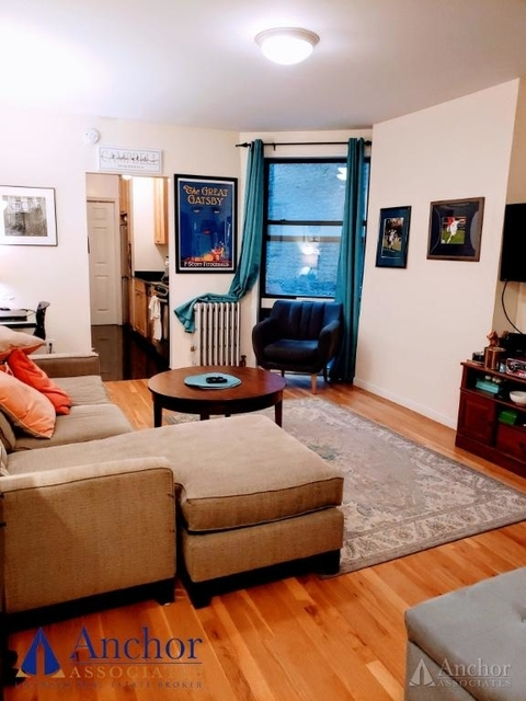 1 Bedroom, Upper East Side Rental in NYC for $2,875 - Photo 1