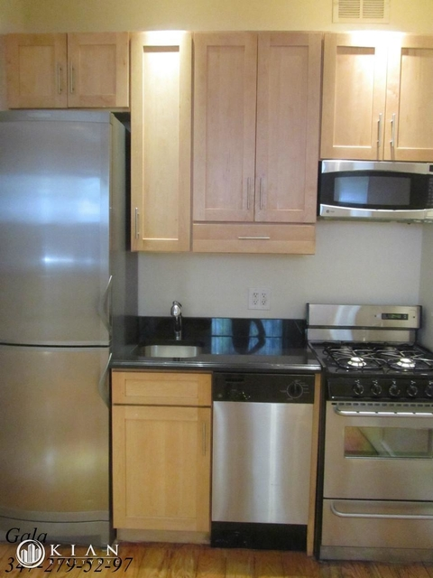 1 Bedroom, Murray Hill Rental in NYC for $2,489 - Photo 2
