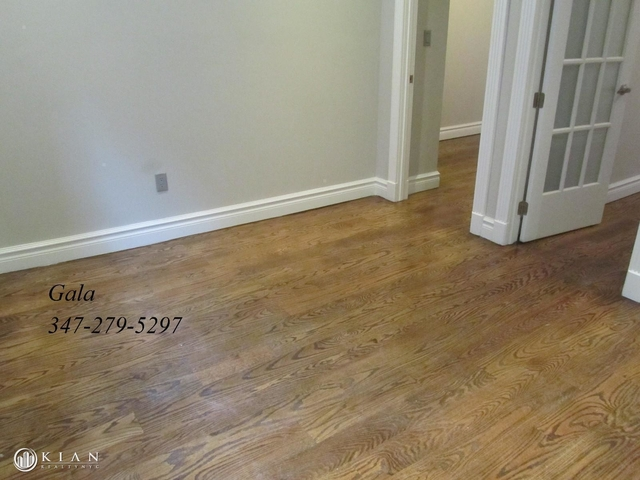 1 Bedroom, Murray Hill Rental in NYC for $2,489 - Photo 1
