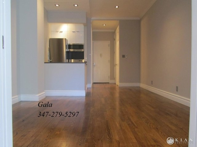1 Bedroom, West Village Rental in NYC for $4,309 - Photo 1