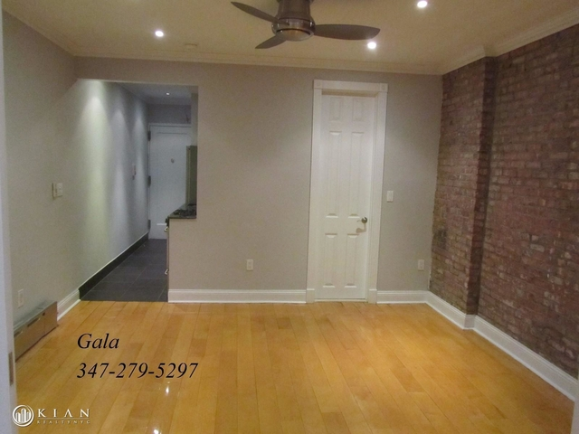 2 Bedrooms, West Village Rental in NYC for $4,979 - Photo 2