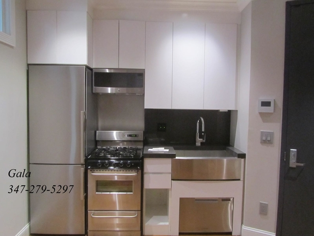 2 Bedrooms, East Harlem Rental in NYC for $2,489 - Photo 1