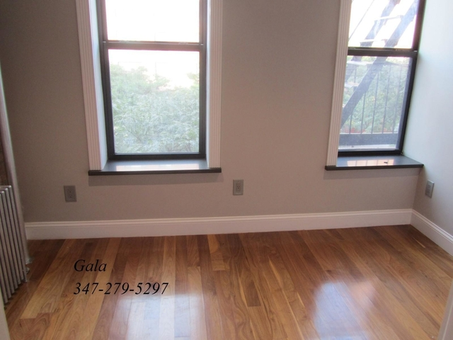 2 Bedrooms, East Harlem Rental in NYC for $2,489 - Photo 2