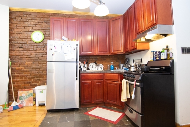 Room, Crown Heights Rental in NYC for $1,035 - Photo 1