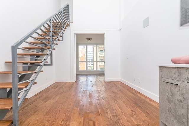 Room, Crown Heights Rental in NYC for $1,490 - Photo 1