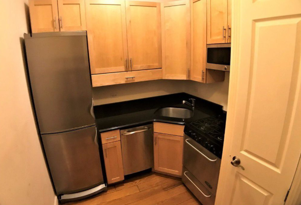 4 Bedrooms, East Village Rental in NYC for $7,750 - Photo 2