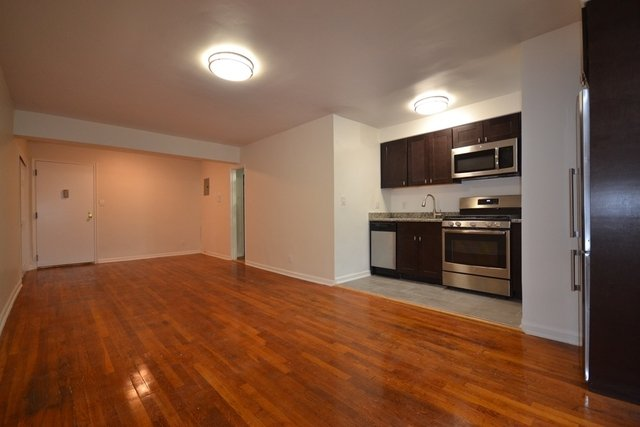 Studio, Flushing Rental in NYC for $1,650 - Photo 2