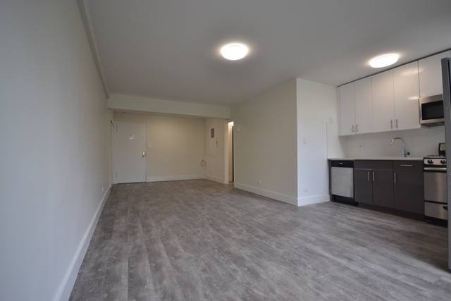 Studio, Flushing Rental in NYC for $1,604 - Photo 2