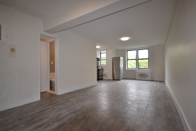 Studio, Flushing Rental in NYC for $1,604 - Photo 1